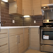 Kitchen_180