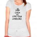 keep_calm_and_love_your_landlord