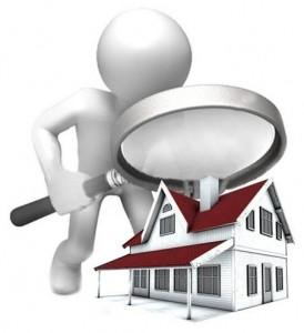 Home_Inspector