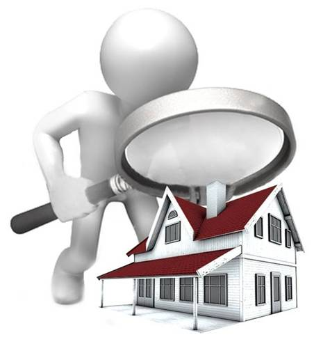 Annual building inspection checklist lingsch realty A 1 inspections
