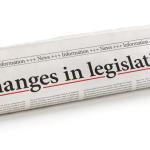 New_Legislation
